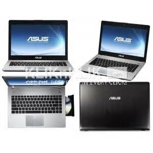 Harga Laptop Merk Windows 8 harga laptop asus dengan sistem operasi windows 8 di