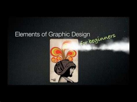 graphics design youtube video graphic design for beginners youtube