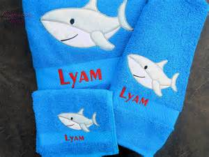 bath towels best bath towels set 4 personalized