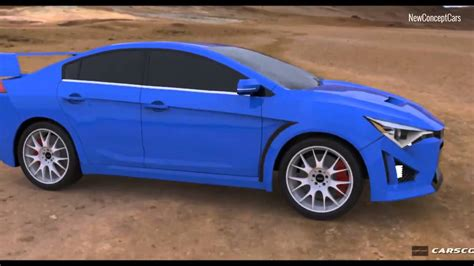 mitsubishi evolution 2017 2017 mitsubishi lancer evo final edition price x xi