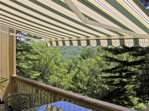 sunshade awnings all about gutters 187 sunshade awnings patio deck covers with a 10 year warranty