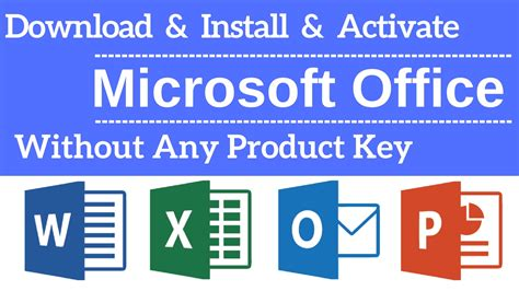 download microsoft office 2013 and 365 preview product key windows 10 office 2013 2016 serial license key activator