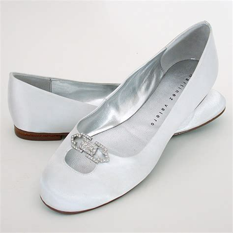 flat shoes for bridesmaids bridal flat shoes www imgkid the image kid has it
