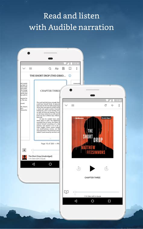 is kindle an android kindle for android ca appstore for android