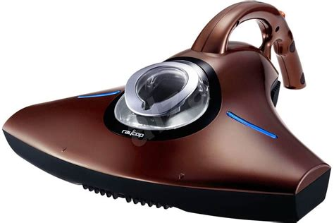 Raycop Rotating Brush Rs 300 raycop rs 300 brown vacuum cleaner alzashop