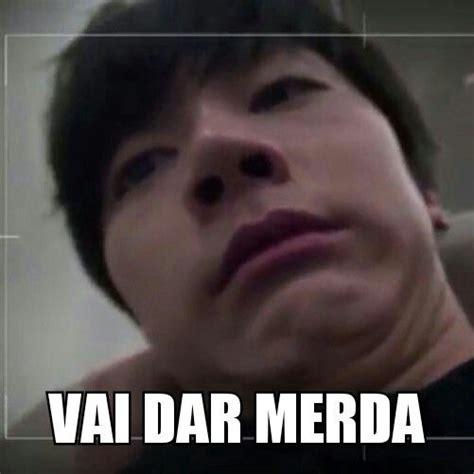 Memes Br - best 25 memes br ideas on pinterest memes os melhores