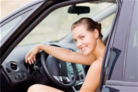 billig wagen mieten kraftfahrzeugverleih in graz und umgebung die anbieter