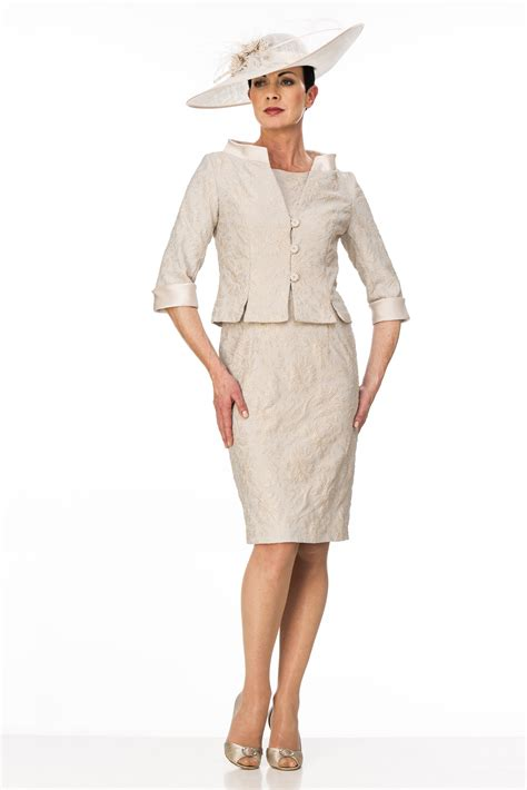 Jacket Joyce B jackie o style dress and jacket joyce fashion