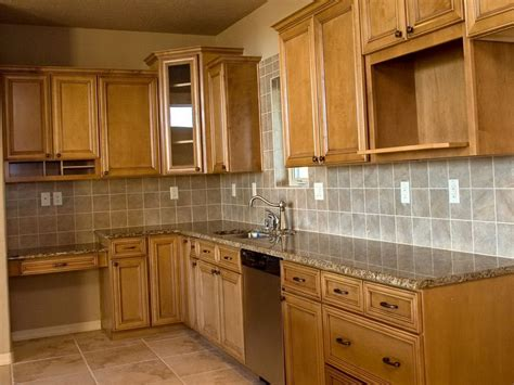 furniture style kitchen cabinets rustic kitchen cabinet doors axiomseducation