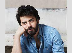 Fawad Khan- The New Age Khan Fawad Khan Wife Age