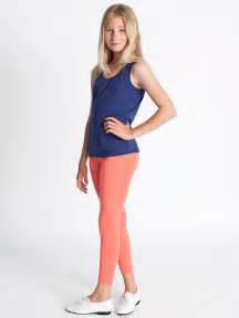Skinny Light Blue Jeans Mens Yoga Pants For Girls Pant Olo