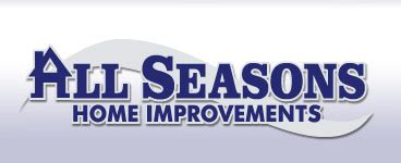 all seasons home improvements evansville indiana builder