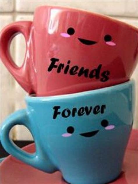 best friends forever full version download friends forever full hd quality pics friends forever