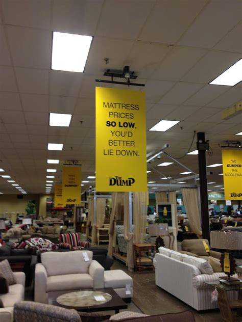 Where Is The Dump Furniture Store by The Dump Furniture Stores Norfolk Va Reviews