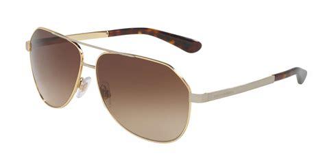 Frame Kacamata Wanita Dolce Gabbana dolce gabbana dg2144 sicilian taste sunglasses