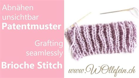 how to graft knitting seam 625 best images about knitting on how