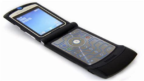 Tc Nexian Fdt Mot V3 seven nostalgic phones that should make a comeback