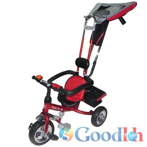 Stroller Anak kereta dorong anak