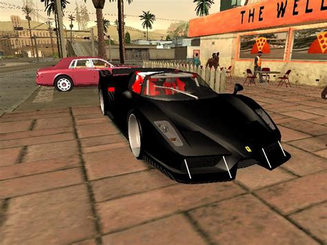 download gta san andreas copland full version games ve s blog