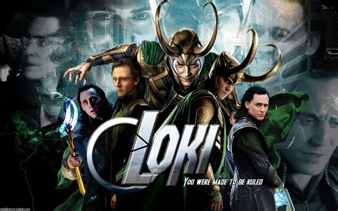 film thor loki there s something about loki nothing but comics
