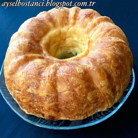 kek kalibinda peynirli borek tarifi resimli ve pratik kek kalıbında peynirli b 246 rek sosyal tarif