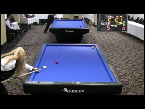 3 cushion billiards table 3 cushion billiards piedro piedrabuena vs mercedes