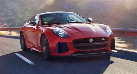 jaguar open to using hybrid power for future sports cars