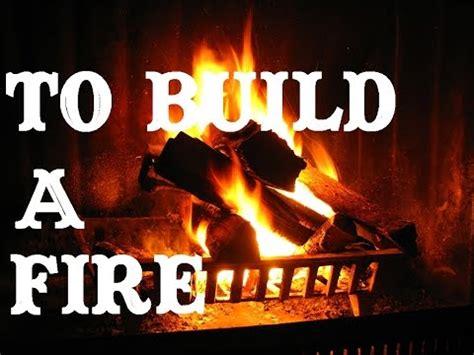 Dayz Standalone Fireplace by Dayz Standalone To Build A Dayz Tv