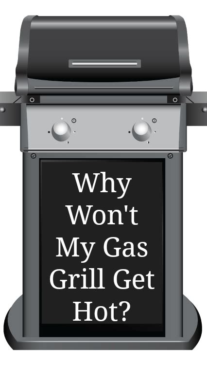weber gas grill won t light gas grill not lighting lighting ideas