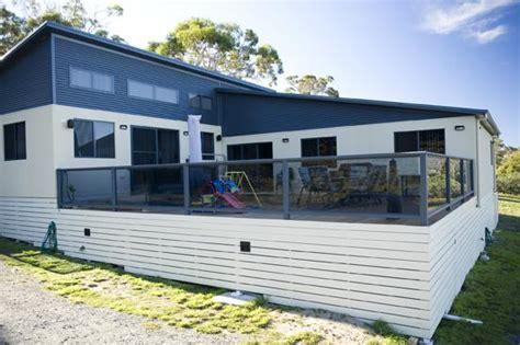 how much do modular homes cost what is a modular home and how much does it cost