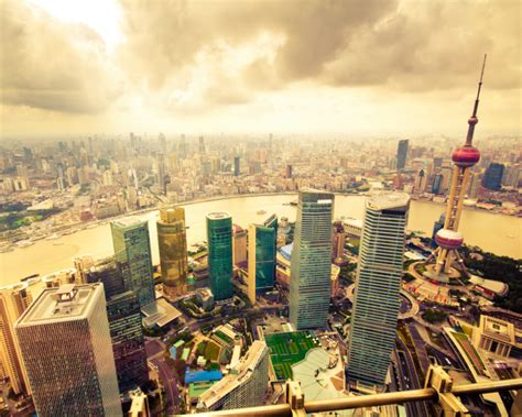 Best Mba In China by Why An Mba In China Is The New Door To Asia Topmba