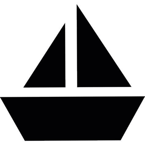 boat icon freepik boat icons free download