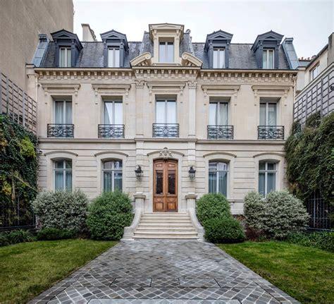 A Particulier Hotel In by H 244 Tel Particulier 224 Vendre Dans Le Marais 224 4