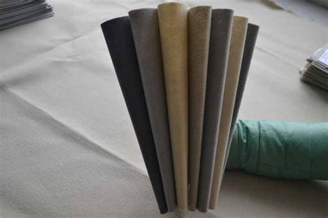 car roof headlining fabric product details view car roof