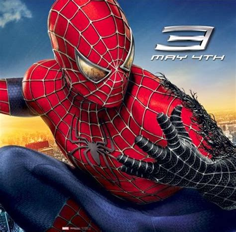 spiderman 3 game free download full version for pc kickass spider man 3 free download pc game