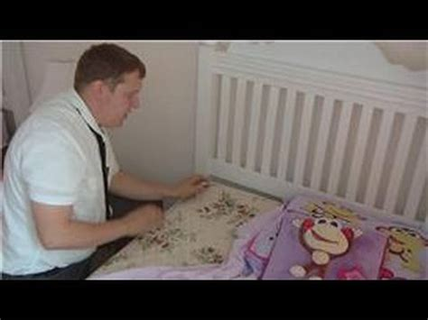 how do you know when you have bed bugs pest control how to tell if you have bedbugs youtube