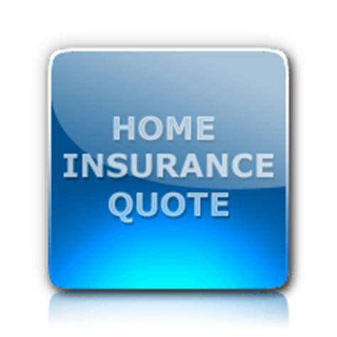 florida insurance quotes cheap florida insurance quotes