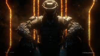 aimbot xbox one black ops 3