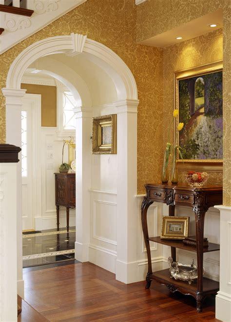 restoring  charming victorian home    stunning