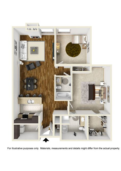 2 bedroom apartment los angeles 2 bedroom apartments los angeles www cintronbeveragegroup com