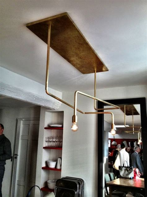 beleuchtung loft frey loft lighting fixture home furnishings