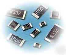 chip resistor koa koa smd resistor 0603 18k ohm 5 rm73b1jt183j 5000pcs