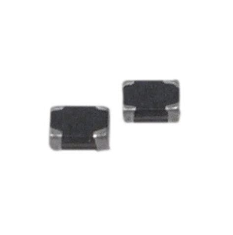 common mode choke smd smd chip bead inductor taiwan china high quality smd chip bead inductor manufacturer