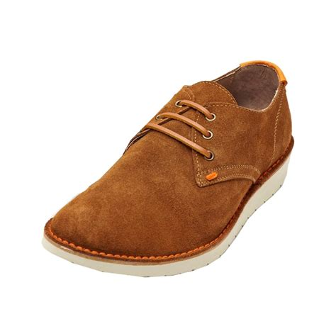 Country Boots Casual Slop Suede joules lowick mens suede shoes t footwear from cho