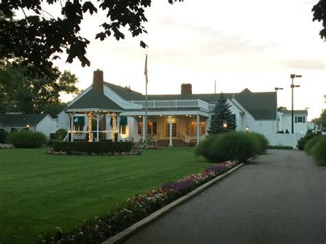 Garden City Golf Club Gardn City Ny Garden City Ny Country Club 28 Images Garden City Golf