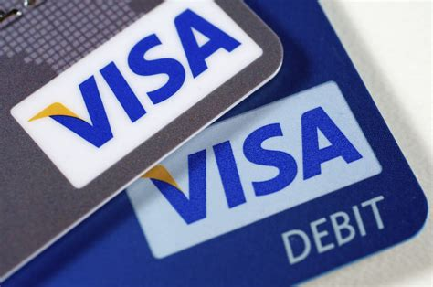 Visa Gift Card Vendors - visa up selling rules for merchants