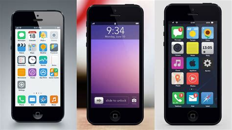 wallpaper iphone 5 jailbreak ios 7 ios 6 ios 5 iphone 4s iphone 5 iphone 5c