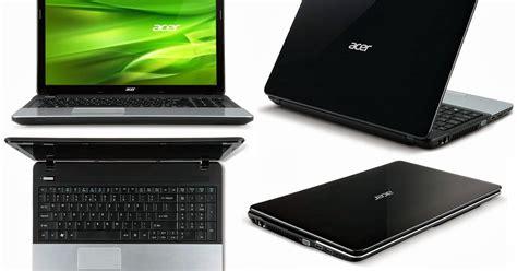 Laptop Acer Aspire E 1432 driver acer aspire e1 571 driver laptop acer