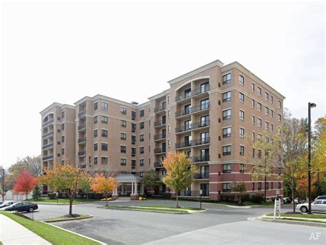 Apartment Finder Wilmington De The Towers At Greenville Wilmington De Apartment Finder