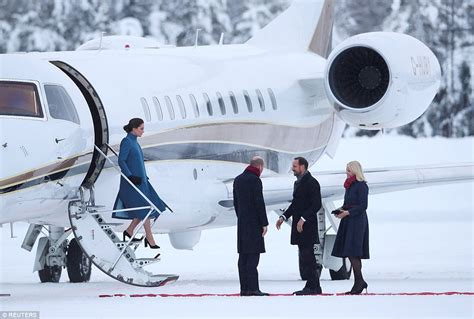 time to fly daily insights from the 48 kate middleton and prince william cancel uppsala visit